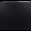 NHDR_5008AHD-II_top