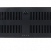 NMS_NVR_3-4U_front_3a