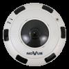 _NVIP-6DN5060VIRH-2P_fish_eye_gora_0