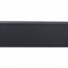 NVR-5625-front