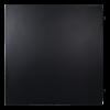 NVR-5836-top