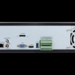 NVR-5836-tyl