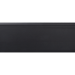 NVR-5836_front