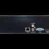 NVR_5609-tył