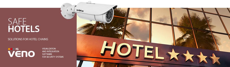 hotel_header_en