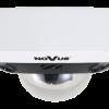 NVIP-12DN7023VIR-1P_front