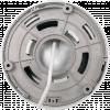 NVIP-4DN2002VIR-1P_spod