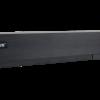 NVR-6304P4-H1_skos