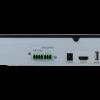 NVR-6316-H1_tyl
