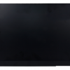 NVR-6332-H2_top_0